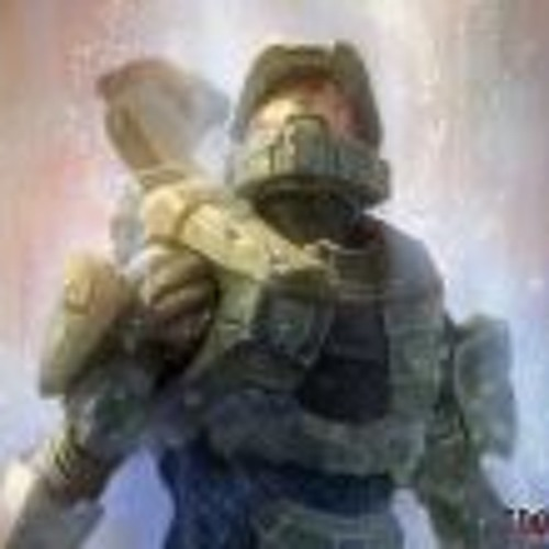 John Louie Revalde's avatar