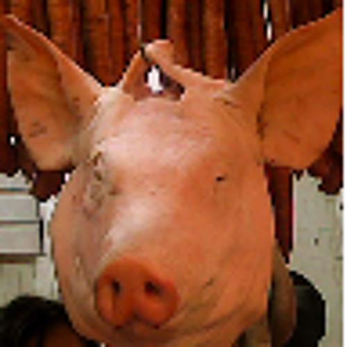 Mala Estrella's avatar