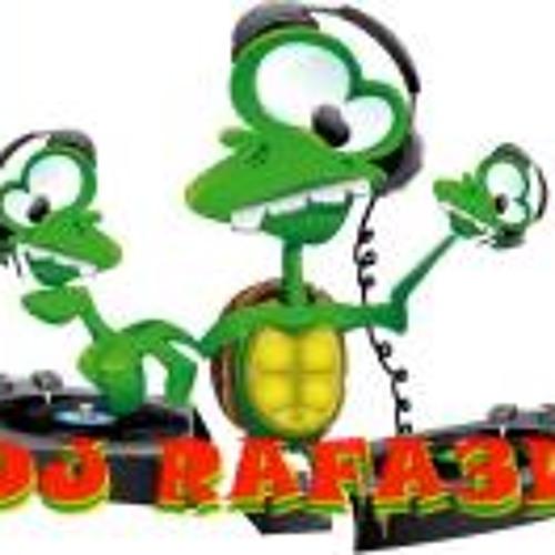DjRafa3D's avatar