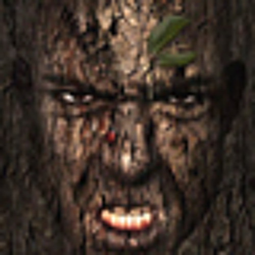 Guidauciu's avatar