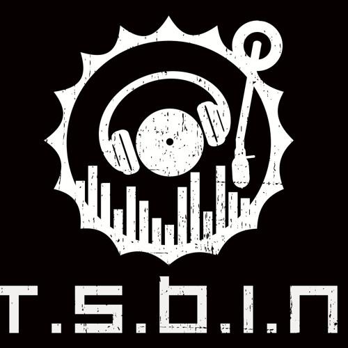 SCHUB-i (TSBiN / TEKK FREAKZ / TF RECORDS)'s avatar