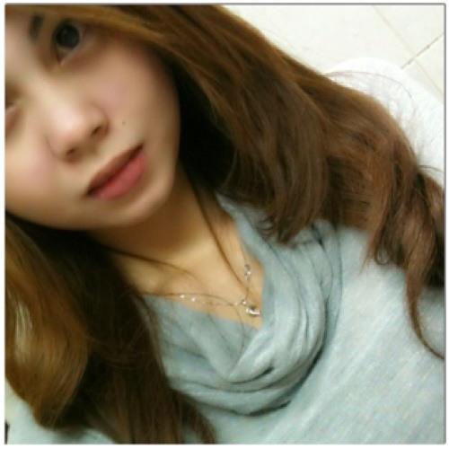 RoxieRoxcee's avatar