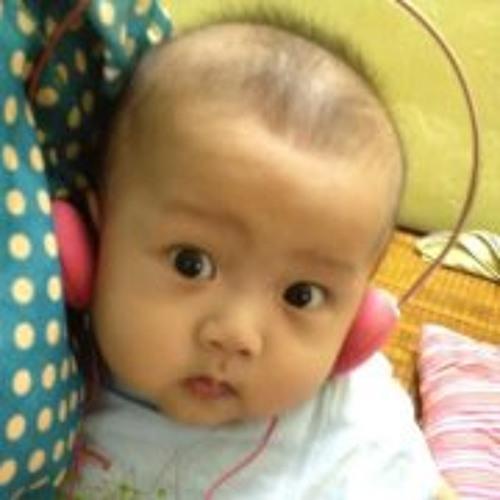 Dang Trung Thanh's avatar