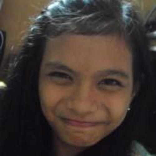 Marisol Tinam-isan's avatar