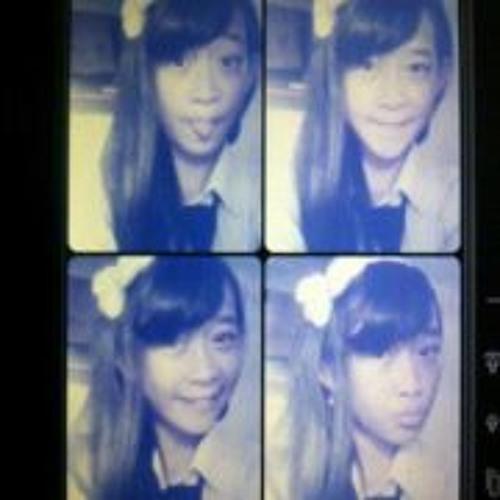 NadyaAyu_'s avatar