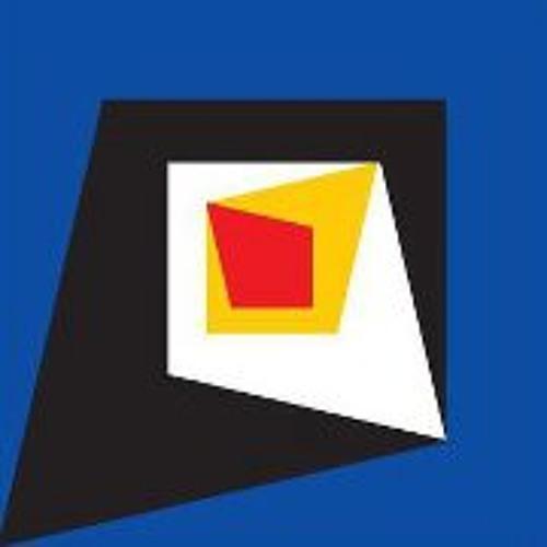 camilopelaez's avatar