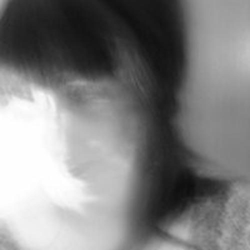 Jacinta Loren's avatar