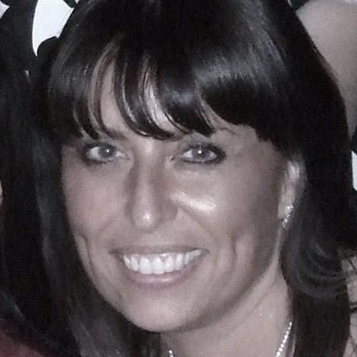 Ceby11's avatar