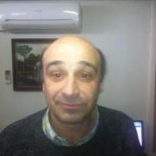 Jose Ignacio Blanco's avatar