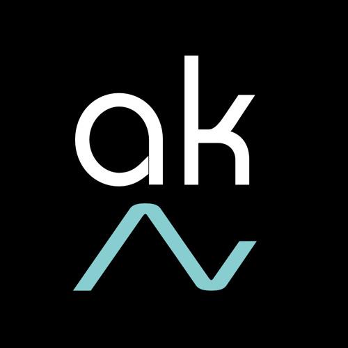 Analog Klub's avatar