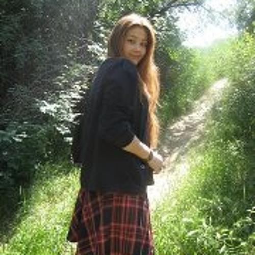 Vazirka Summer's avatar