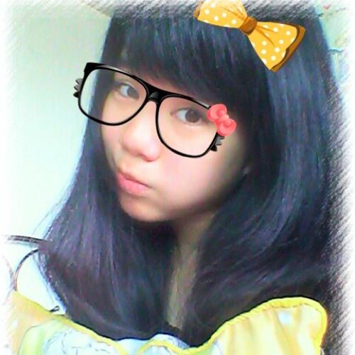 cindayyy__'s avatar
