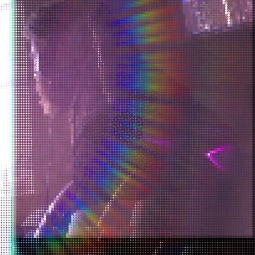 =ARCANE*VISION='s avatar