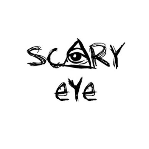 Scary Eye's avatar
