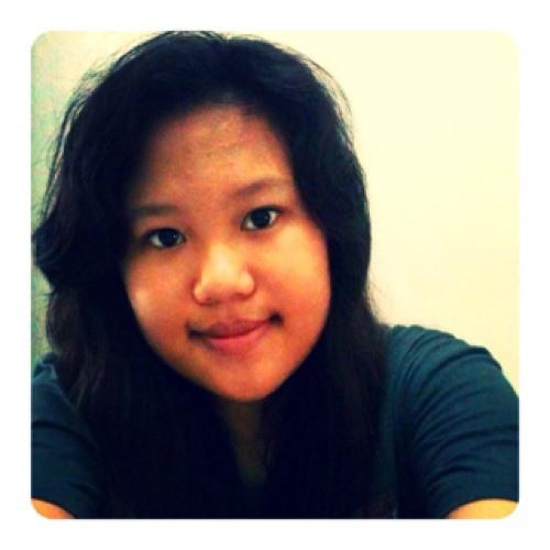 levinkputri's avatar