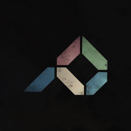 phaseflo's avatar