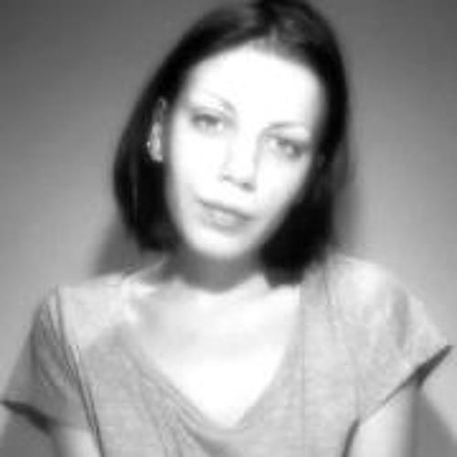 Aleksandra Szarejko's avatar