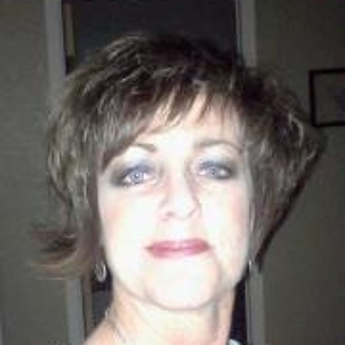 Cheryl Hurzeler Smoley's avatar