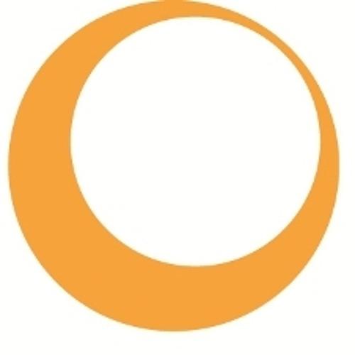 IslandPress's avatar