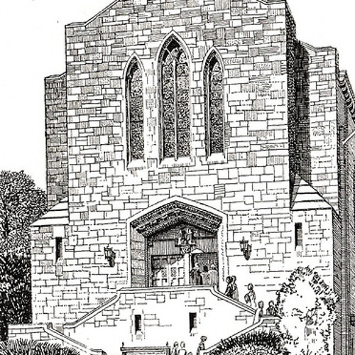 Waverly Presbyterian's avatar