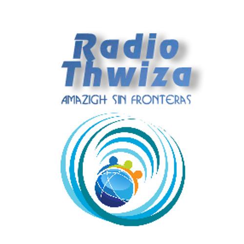 Radio Thwiza's avatar