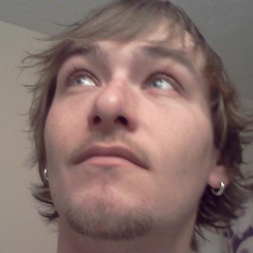 NoseyBeatz's avatar