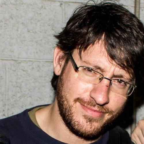 HiResch's avatar
