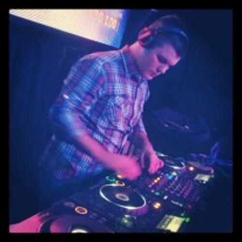DJ Dacha's avatar
