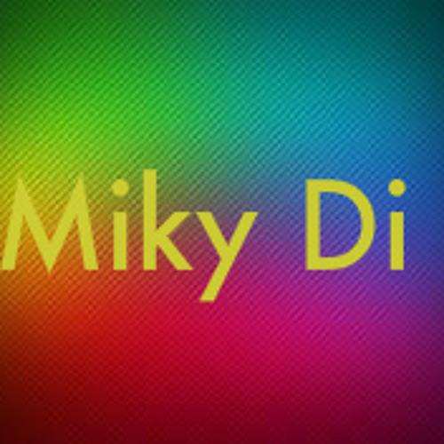 Miky Dì's avatar