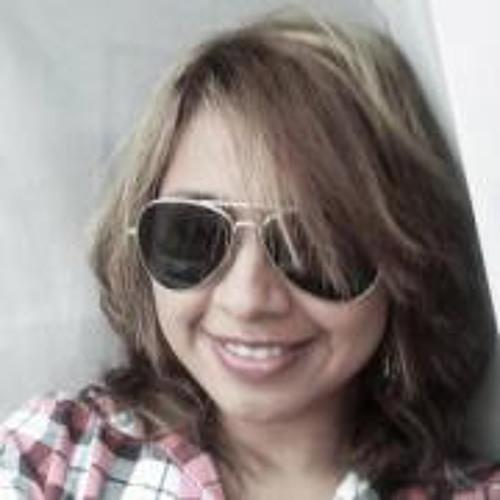 Eloisa Dominguez's avatar