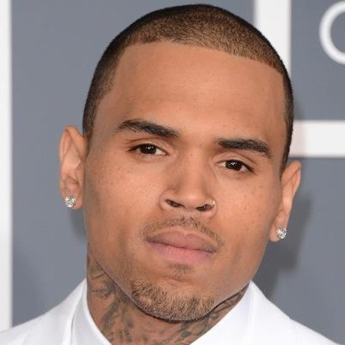 CHRIS BROWN BREEZY's avatar