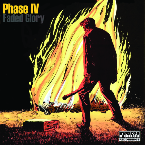 Phase_IV's avatar