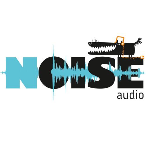 noiseaudio's avatar