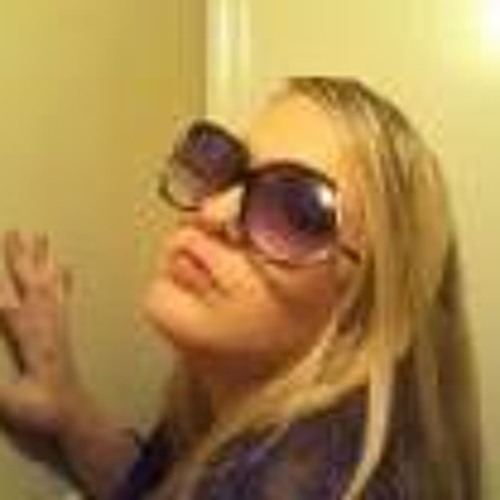 Kathleen Morgan 1's avatar