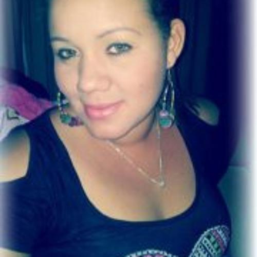 Mayerlin Maldonado 1's avatar