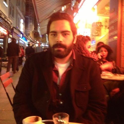 emrecangir's avatar