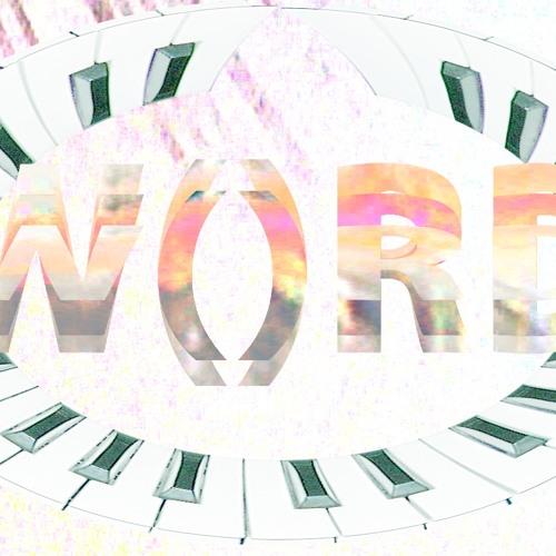 WORDsounds's avatar