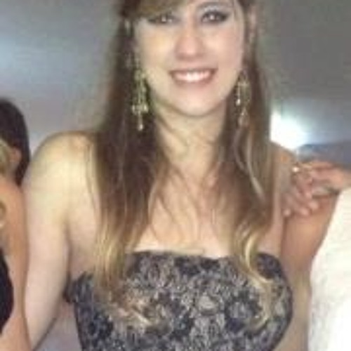 Camillebonorandi's avatar