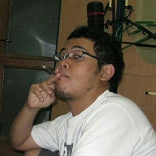 alanarimurti's avatar