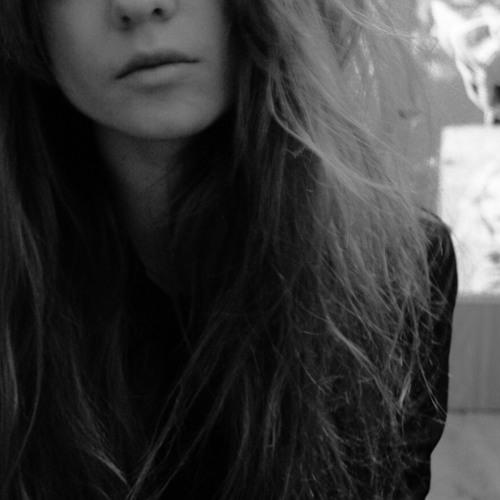 Natalia Kąkol's avatar
