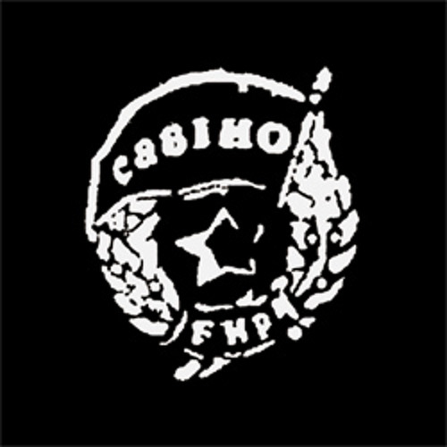 casino (fhp)'s avatar