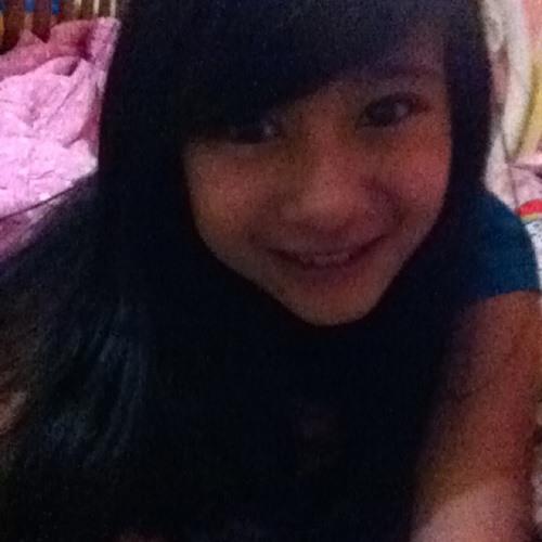 Almira Marzan's avatar