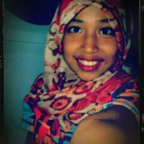 Arelia Qiena's avatar