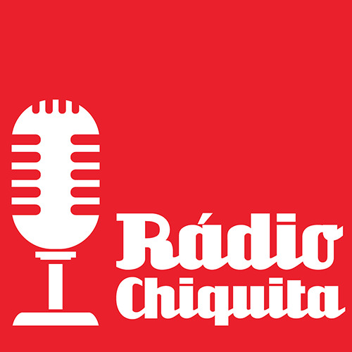 Rádio Chiquita's avatar