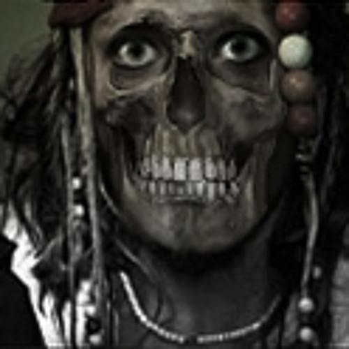 IMAGINATYK's avatar