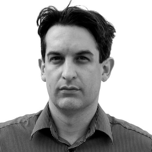 danielrucerito's avatar