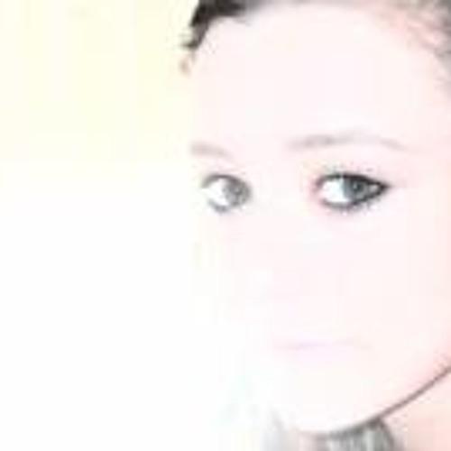 user8633537's avatar