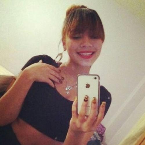 linda_jackie's avatar