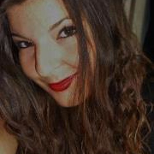 Letizia Sacco's avatar