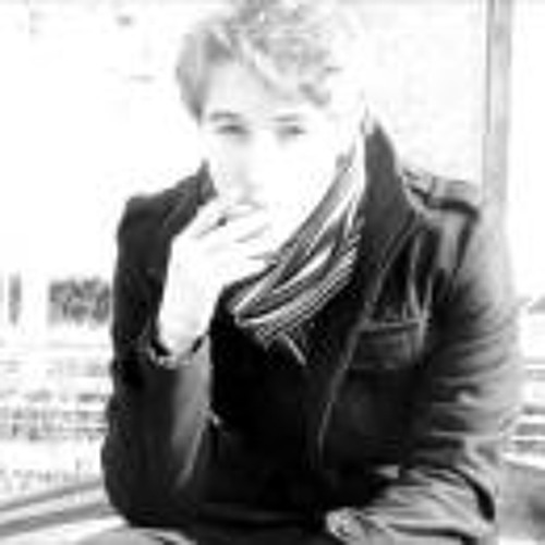 Robin Gruillot's avatar